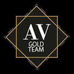 AV Gold Team