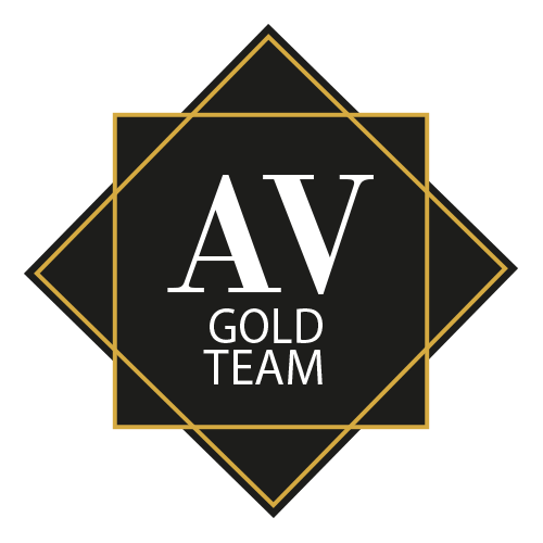 logo_av_gold_team