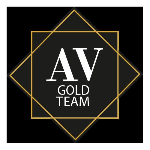 logo_av_gold_team